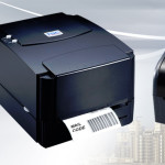 desktop-barcode-printer