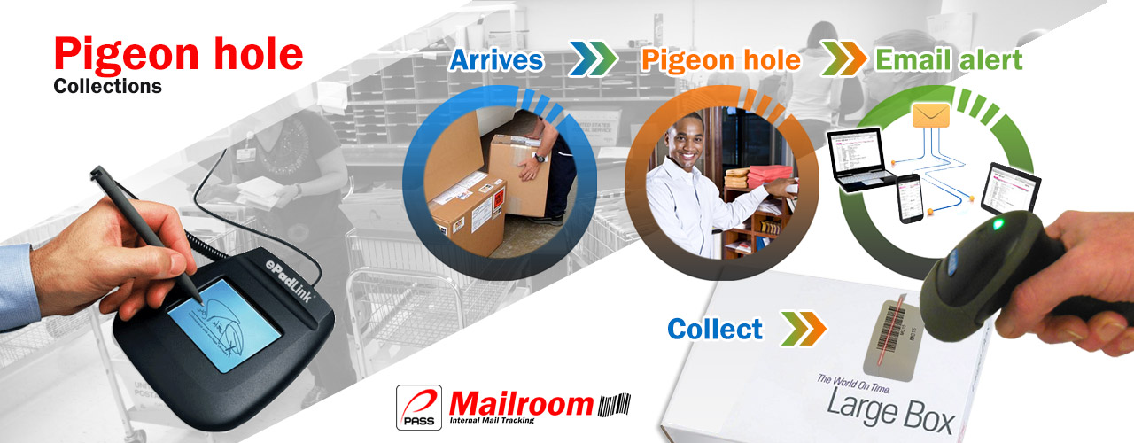 mailroom-internal-mail-tracking-slide2